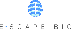 EScape Bio logo.