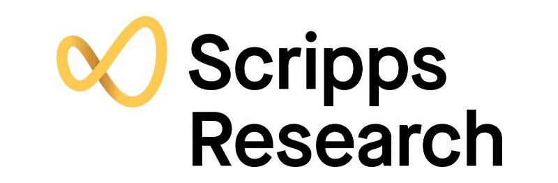 scipps research logo