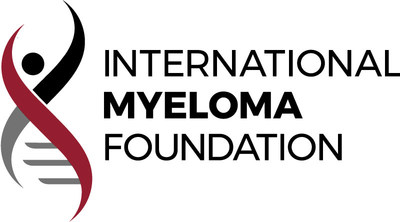 International Myeloma Foundation (PRNewsfoto/International Myeloma Foundation)