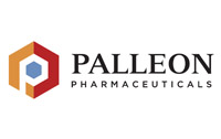 Palleon Pharmaceuticals logo