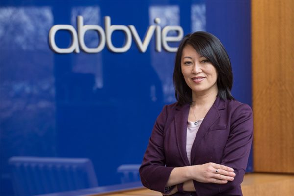 abbvie-betty-yao-rd@2x