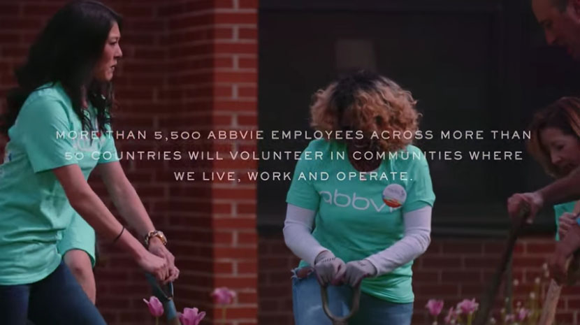 abbvie-video-engagedemployees